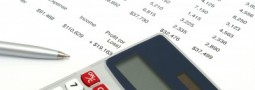 Comparing 3 Online Accounting Solutions for Small Business