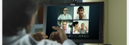 Making Video Conferencing Work For You